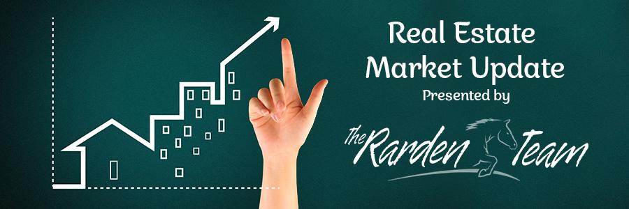 Kittitas County Real Estate Market Update– February 2021