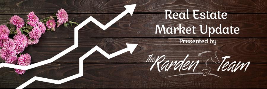 Kittitas County Real Estate Market Update – April 2021