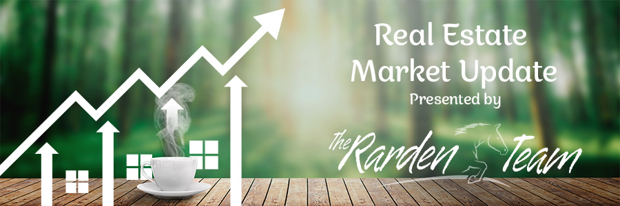 Kittitas County Real Estate Update – May 2021 Market Activity